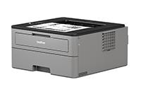Kustannustehokas HL-L2350DW tulostin