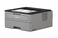 Kustannustehokas HL-L2310D tulostin