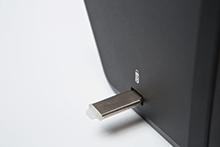 USB-isäntä