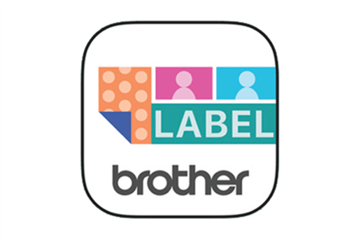 Label Editor -appsi
