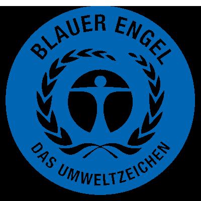 Blue Angel -ympäristömerkki