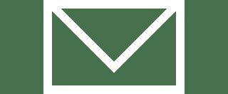 Ota yhteyttä sähköpostitse