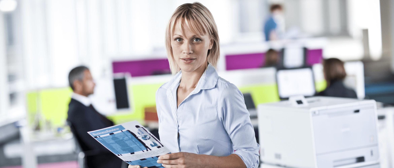 bs-print-management-bsi-installer