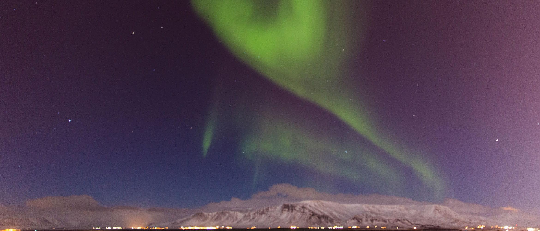 nordiclight