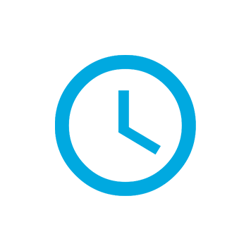 Barcode utility säästää aikaa