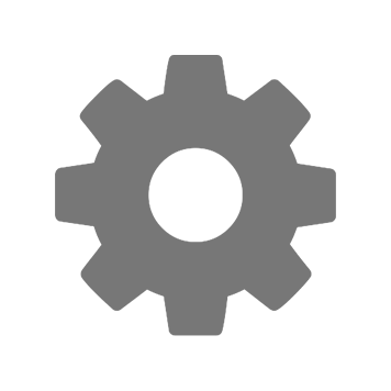 SecurePrint+ helppoon tulostuksenhallintaan