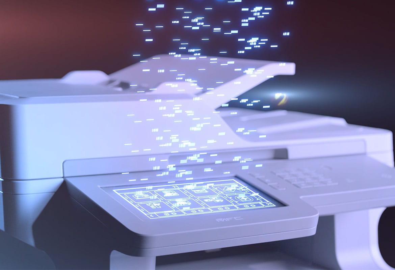 Brother MFC-L9570CDW -lasermonitoimilaitteen käyttö on turvallista