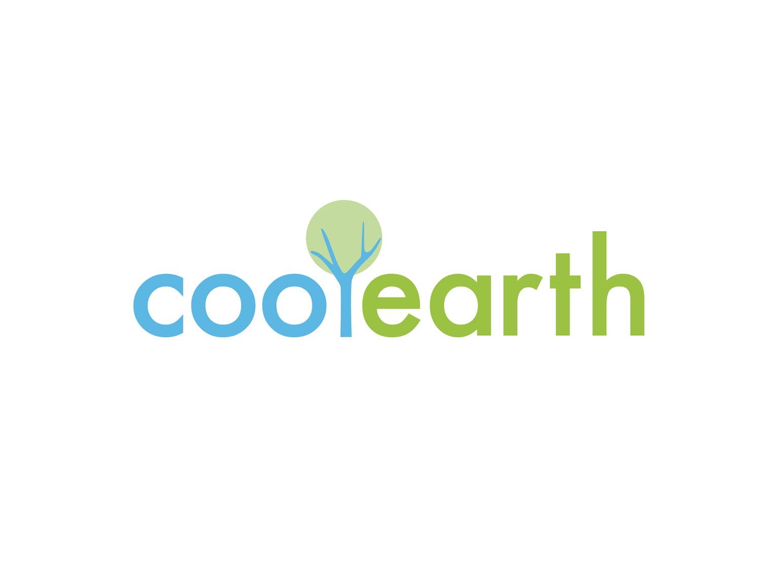 Cool Earth yhteistyö