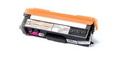 Kierrätäthän laserlaitteidesi värikasetit
