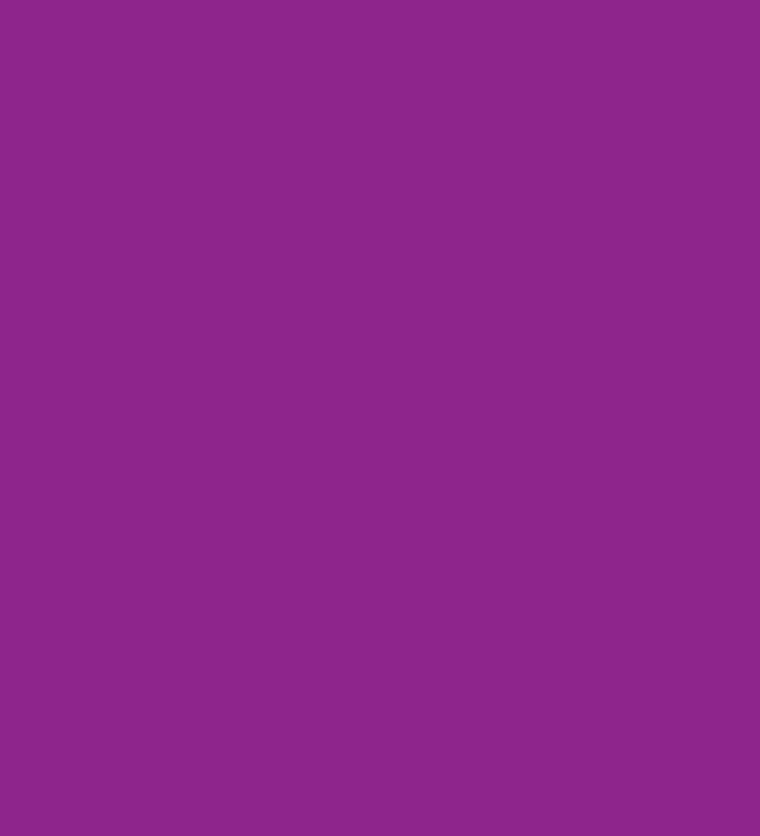 Violetti suorakulmio
