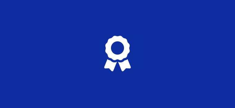 Takuu-kuvake