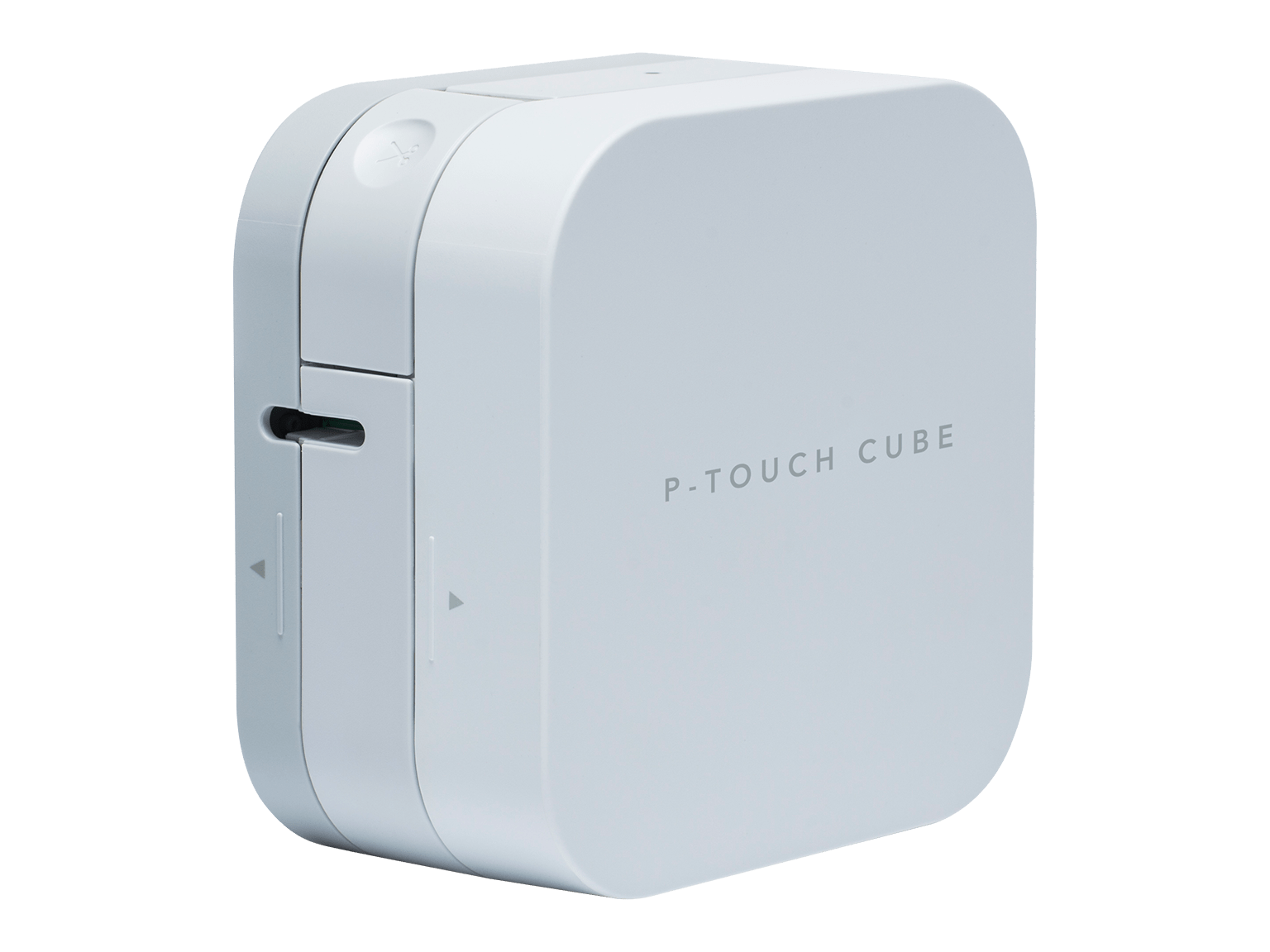 Brother P-touch CUBE nyt -33 % kampanjahintaan!