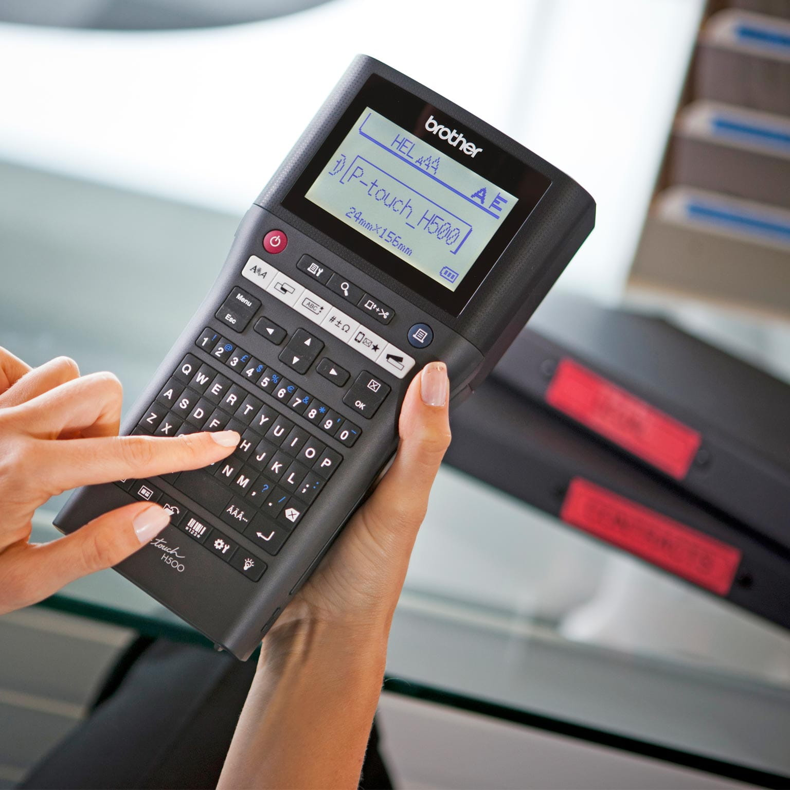 label-printers-facilitymgmt-info-tile