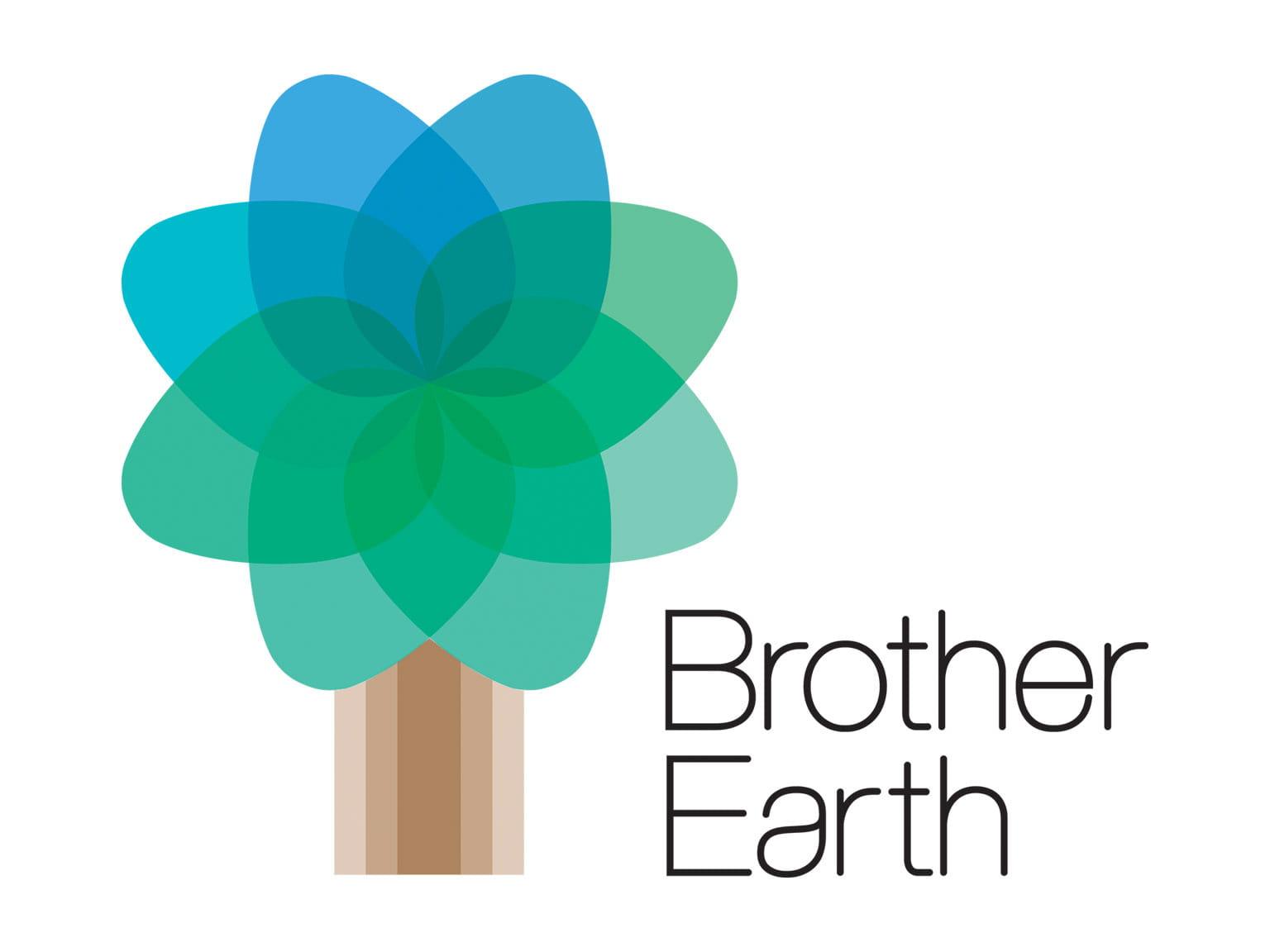 Brother Earth - Ympäristö
