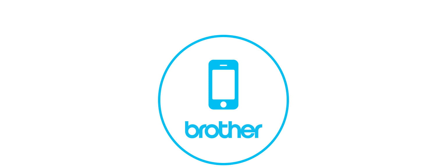 Brother SupportCenter -appsi