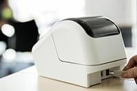 USB-liitäntä