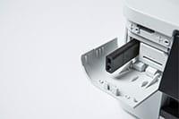 Voit tulostaa valokuvasi suoraan USB-muistikortilta