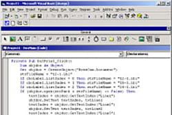 SDK-ohjelmistokehityspaketti