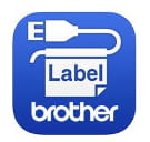 Brother Mobile Cable Label Tool