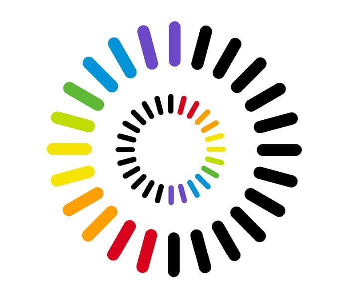 Info_tile_Int_Colour_Day_700x600px