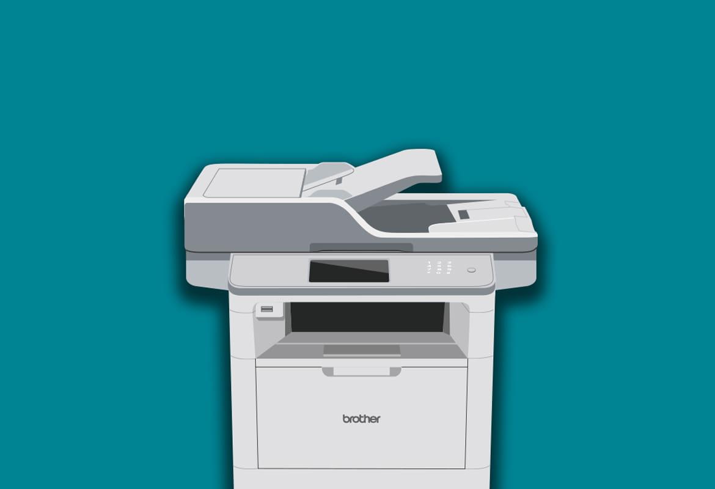 Miksi yritysten pitäisi käyttää tulostuksenhallintapalvelua