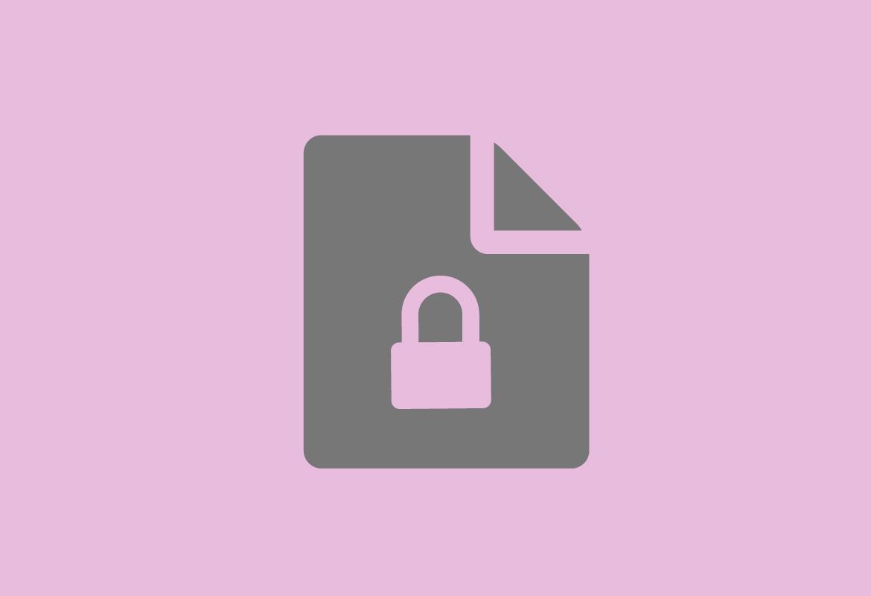 Tulostuksenhallintapalvelu lisää tietoturvallisuutta