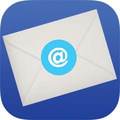 Sähköposti-ilmoitukset
