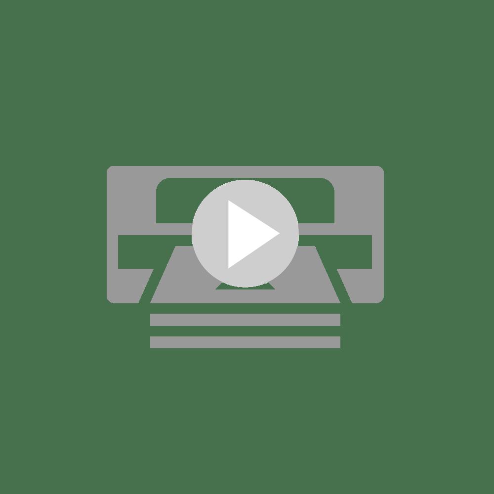 ADS-1200 - asiakirjaskanneri 9