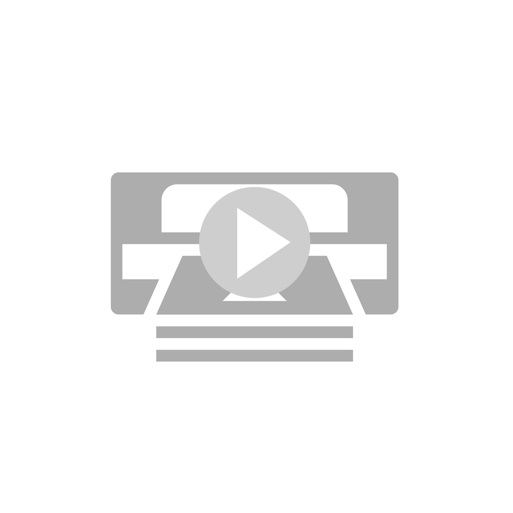 ADS-1700W - langaton asiakirjaskanneri  9