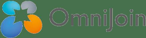 OmniJoin-verkkoneuvottelu