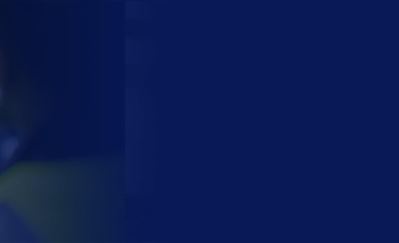 Sopiva OmniJoin-paketti yrityksellesi