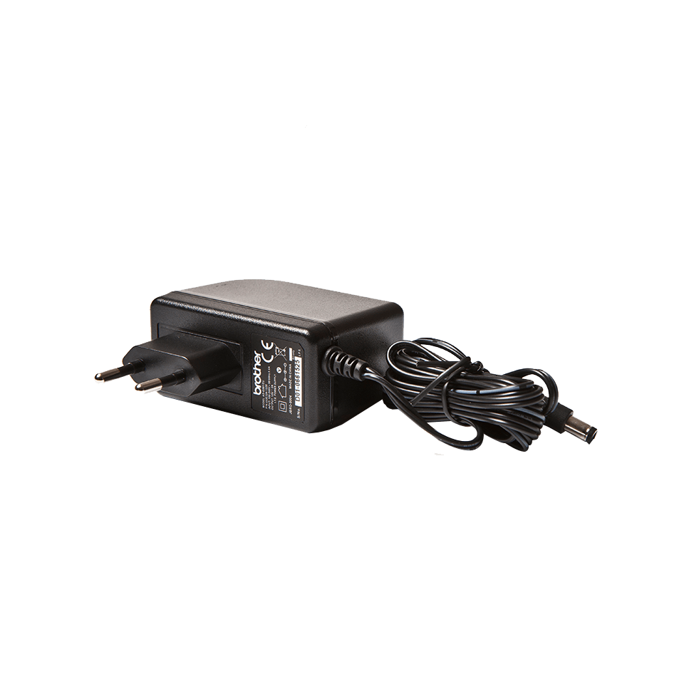 ADE001 - Verkkolaite