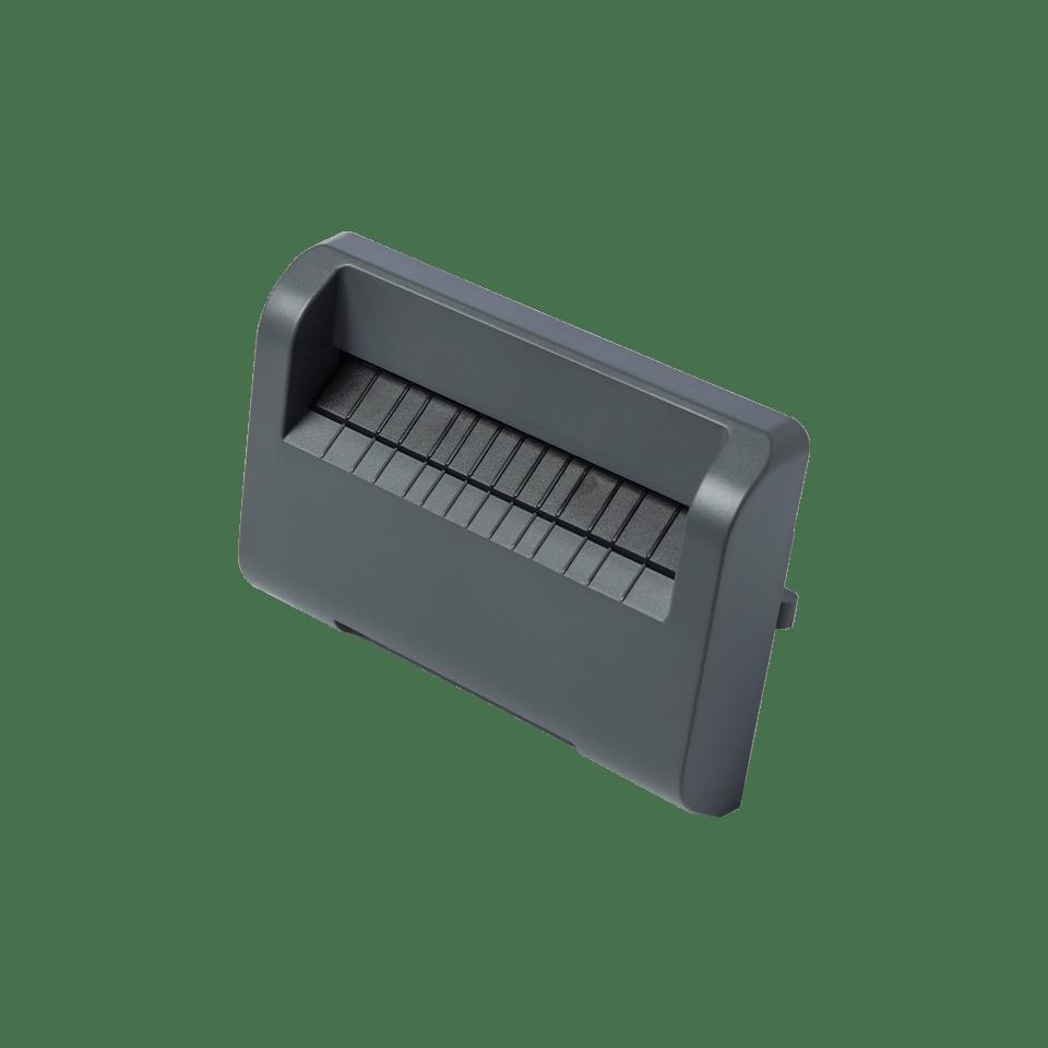 Brother PACU001-tarraleikkuri TD-4D-malliston tulostimiin