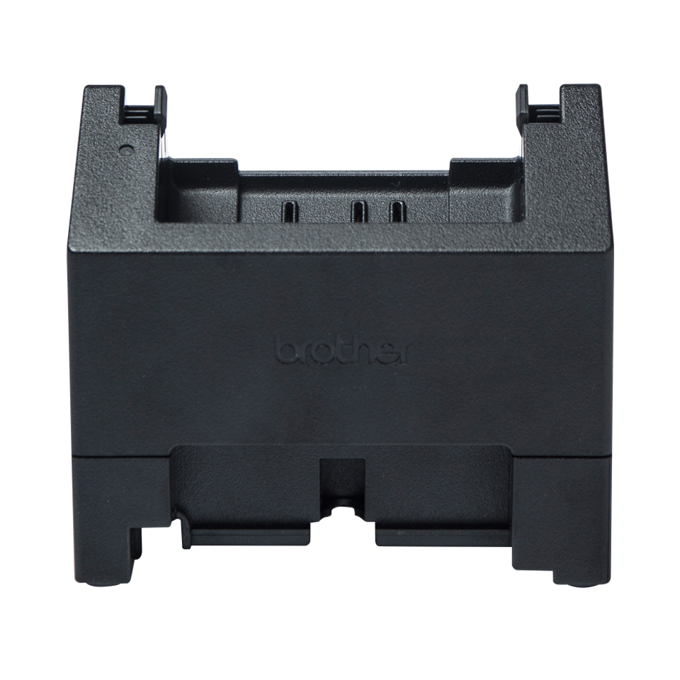 PA-BC-003 latauslaite