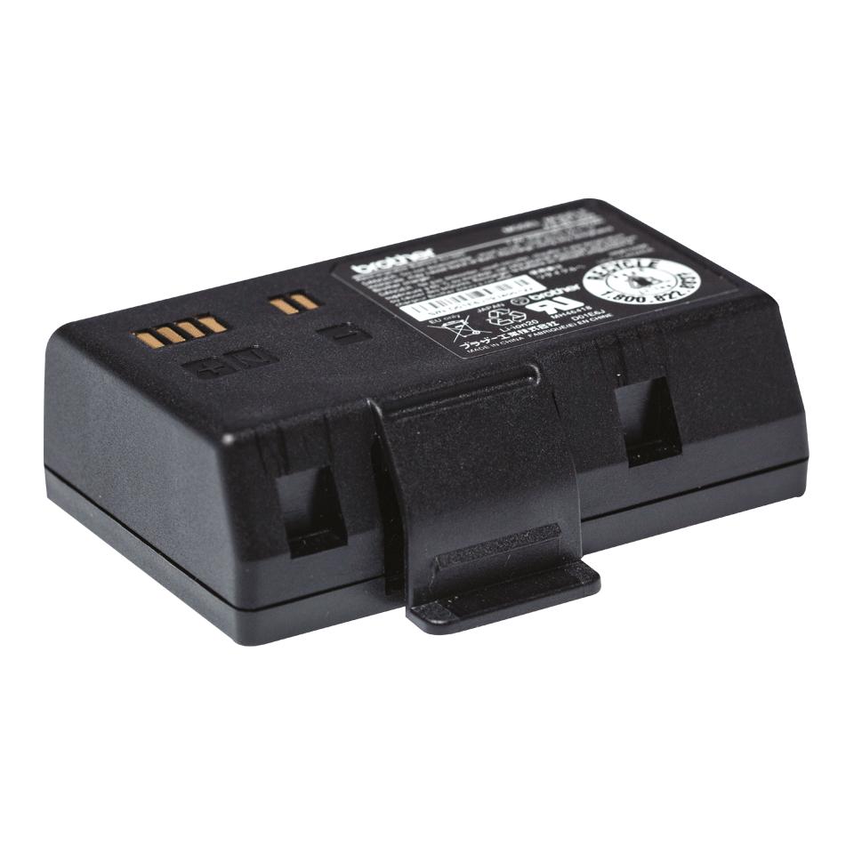 PA-BT-009 - Ladattava litiumioniakku