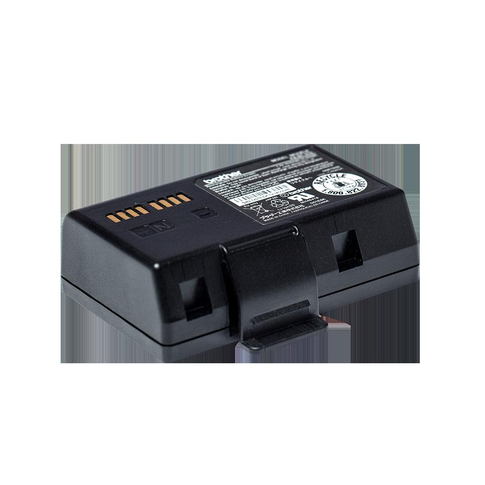 PA-BT-010 - Ladattava litiumioniakku (smart)