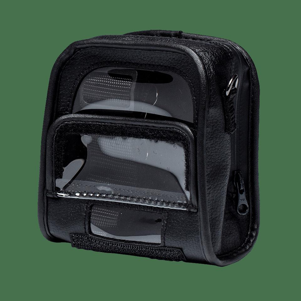 PA-CC-003 - IP54-luokiteltu laukku olkahihnalla 3
