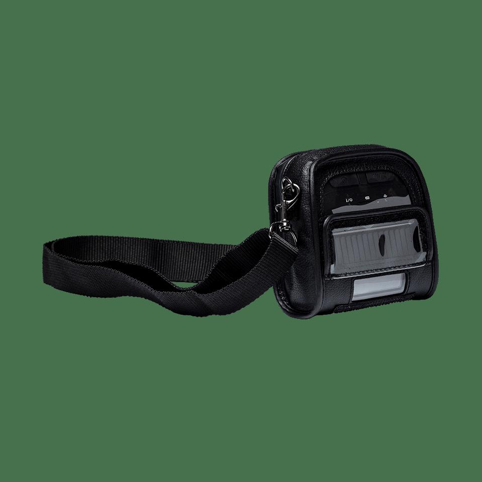 PA-CC-003 - IP54-luokiteltu laukku olkahihnalla 4