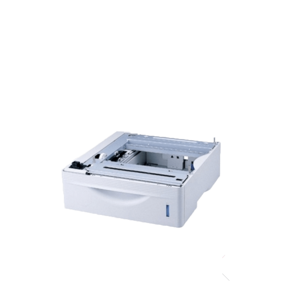 LT6000 0
