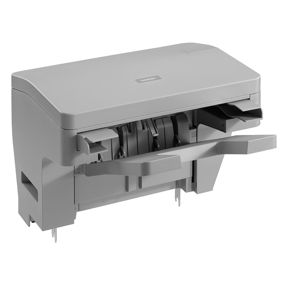 Brother SF-4000 viimeistelijä nitojalla lasertulostimiin 3