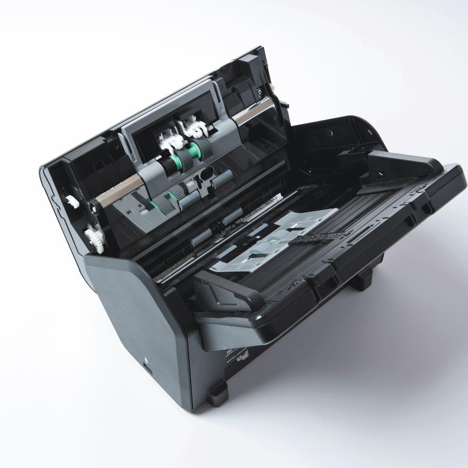 PRK-A2001