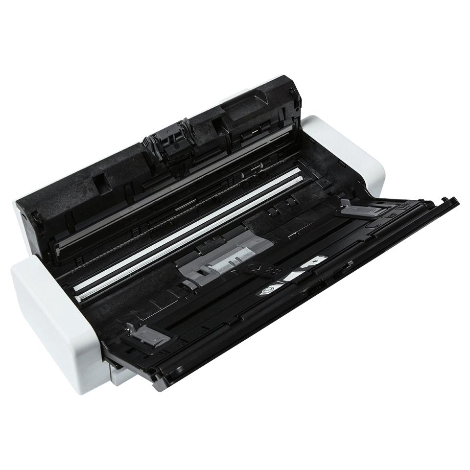 SP2001C -paperinerotin skanneriin