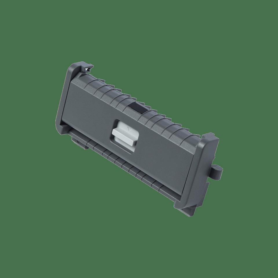 Brother PALP002 tarran taustapaperin irrottaja TD-4D-malliston tulostimille
