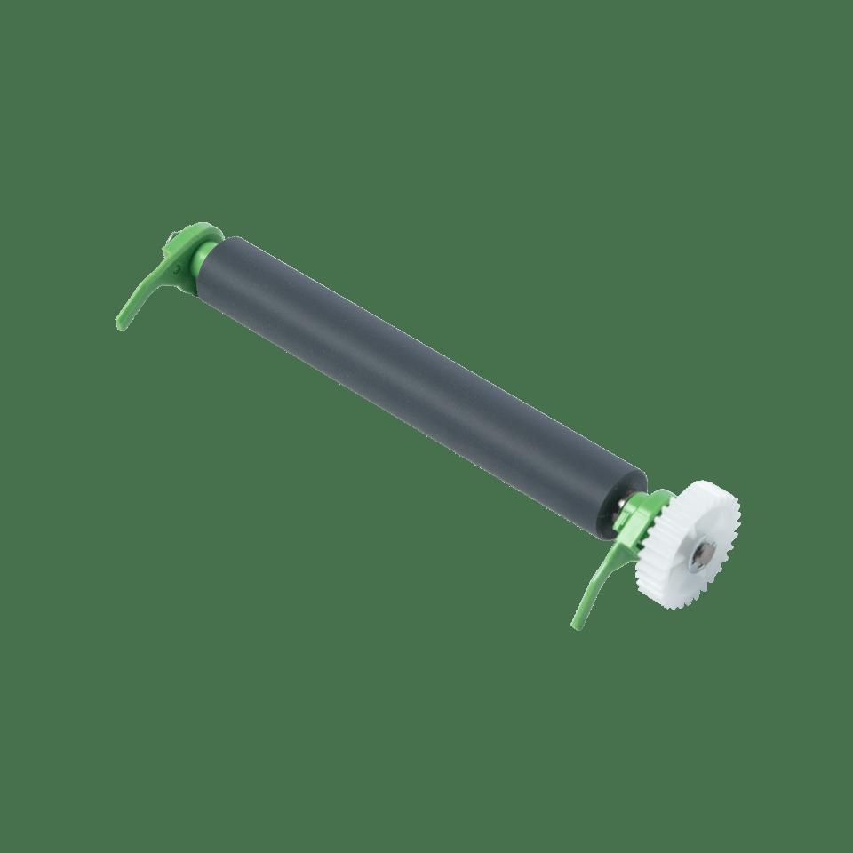 Brother PAPR3001-vetorulla TD-4D-malliston tulostimiin