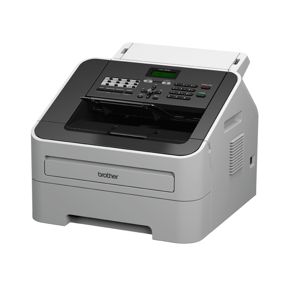 FAX-2840-laserfaksi