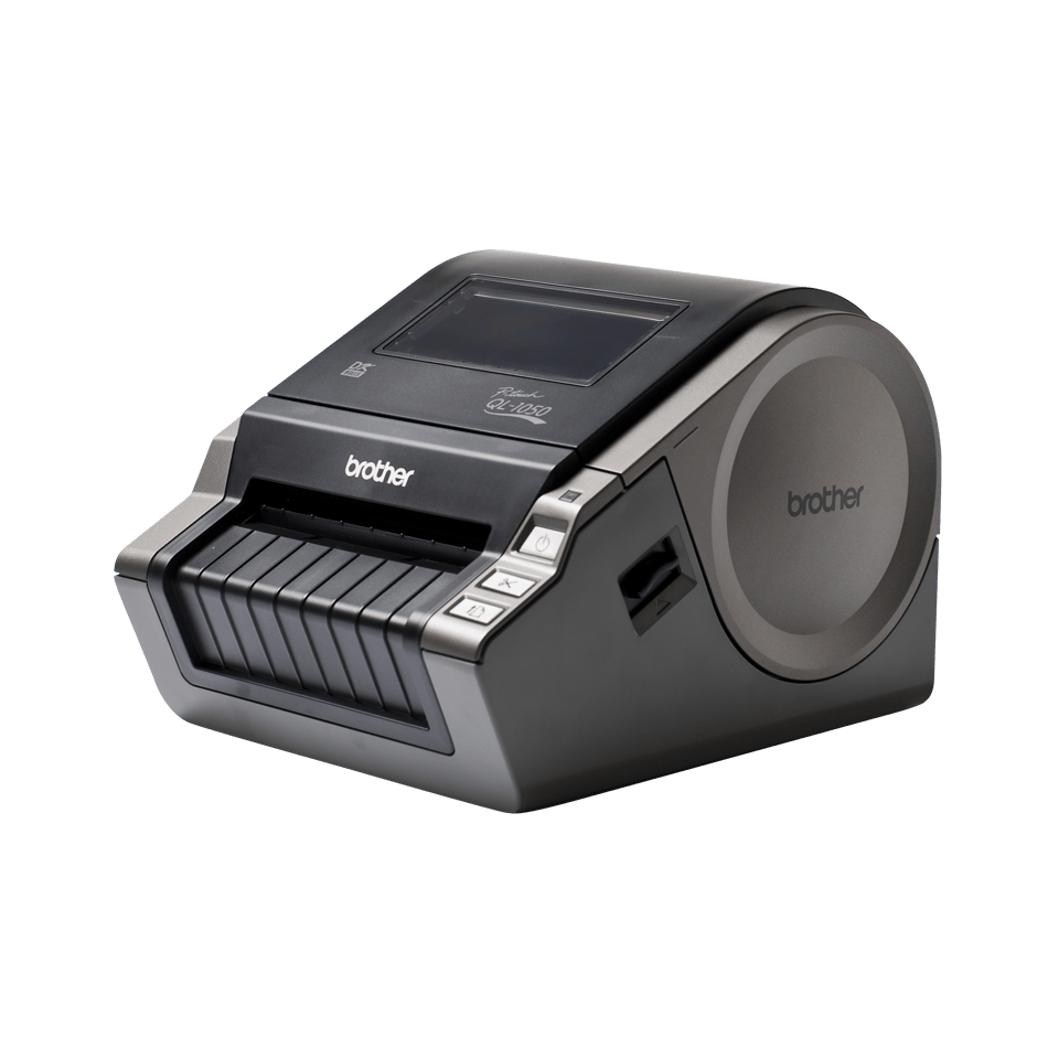 QL-1050 0