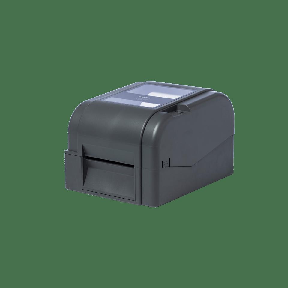 TD-4420TN - Etikettitulostin ammattikäyttöön 2