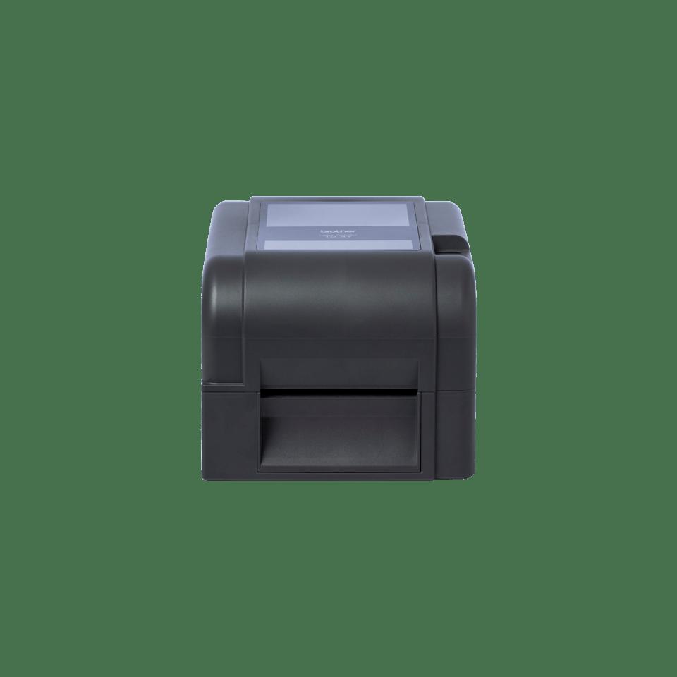TD-4420TN - Etikettitulostin ammattikäyttöön