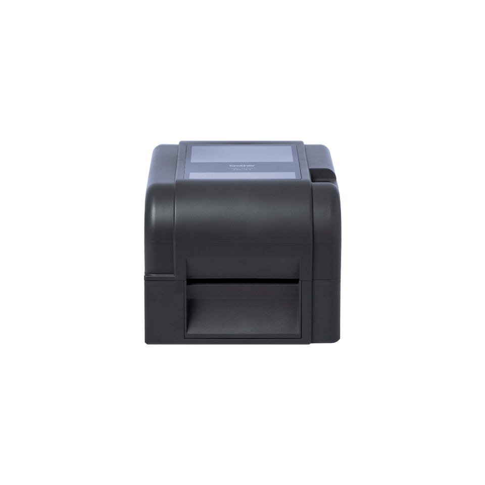 TD-4520TN - Etikettitulostin ammattikäyttöön