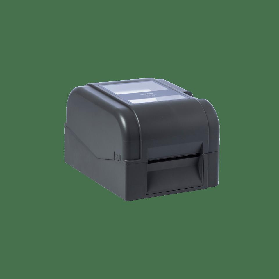 TD-4520TN - Etikettitulostin ammattikäyttöön 3
